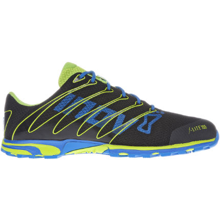 Inov-8 F-Lite 195 Shoes - SS14
