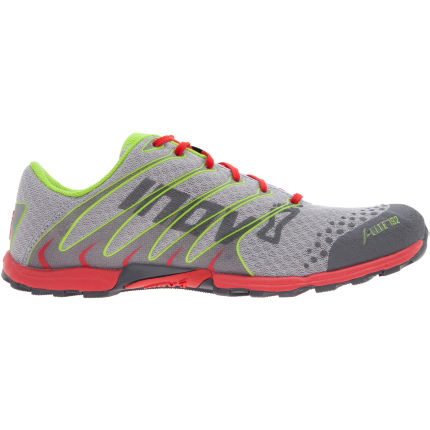 Inov-8 F-Lite 192 Shoes - SS14