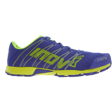 Inov-8 F-Lite 262 Shoes - SS14
