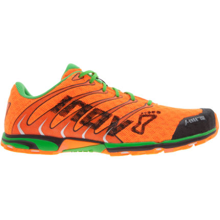 Inov-8 F-Lite 252 Shoes - SS14