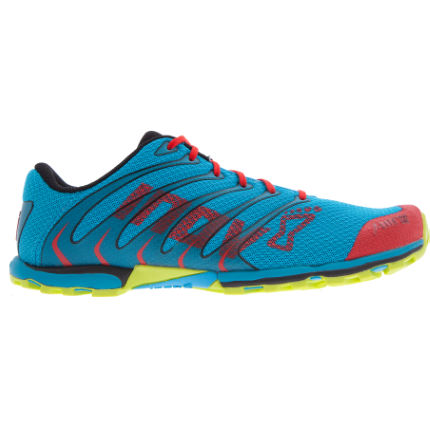 Inov-8 F-Lite 232 Shoes - SS14