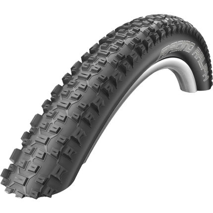 Schwalbe Racing Ralph Evolution Tubular Cyclo-Cross Tyre