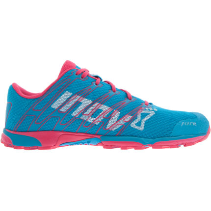 Inov-8 Women's F-Lite 215 Shoes - SS14
