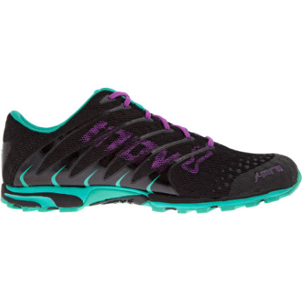 Inov-8 Women's F-Lite 185 Shoes - SS14