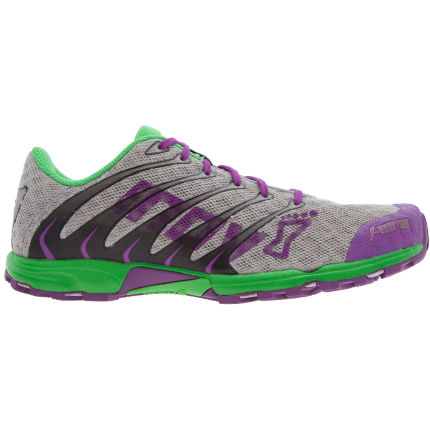 Inov-8 Women's F-Lite 239 Shoes - SS14