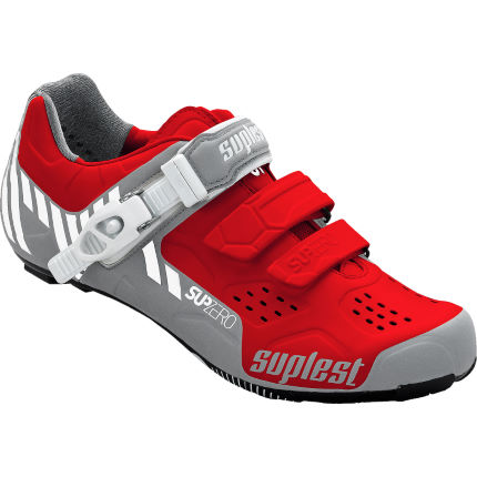 Suplest Street Racing Nylon Road Shoe