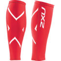 2XU PWX Compression Calf Guard
