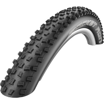Schwalbe Rocket Ron Evolution Tubular Cyclo-Cross Tyre