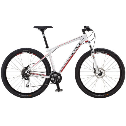 Picture of GT Karakoram Elite 29er 2014