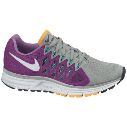 Nike Women's Zoom Vomero 9 Shoes - SU14