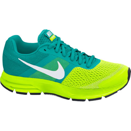 Nike Women's Air Pegasus 30 Shoes - SU14