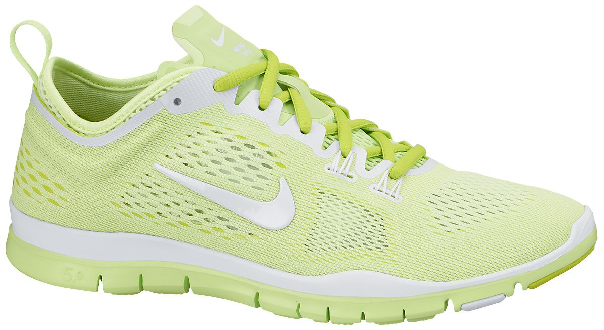 nike free tr fit 5.0 breathe