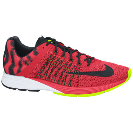 Nike Zoom Streak 5 Shoes - SU14
