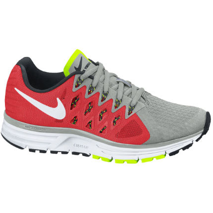 Nike Zoom Vomero 9 Shoes - SU14