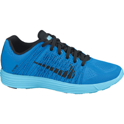 Nike Lunaracer 3 Shoes - SU14