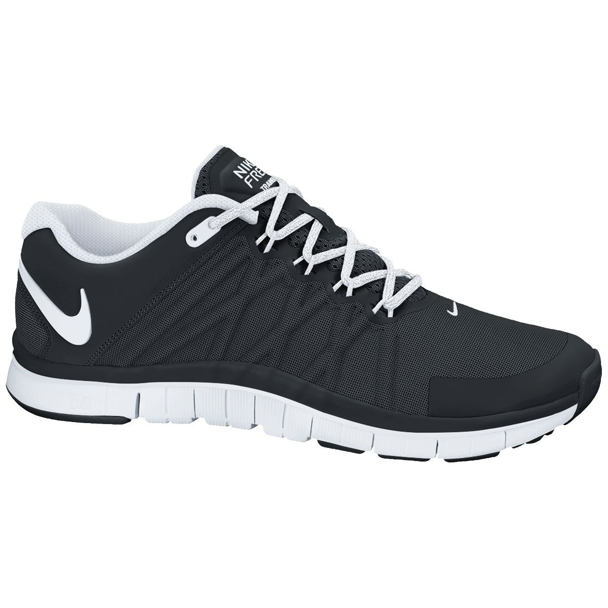 Best Quality For Nike Free 3.0 V3 Women,100% Authentic
