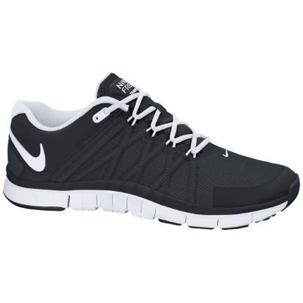 Nike Free Trainer 3.0 Shoes - SU14