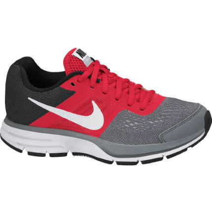 Nike Kids Air Pegasus 30 (GS) Shoes - SU14