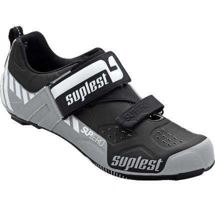Suplest Triathlon Shoe Nylon