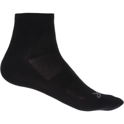 dhb Active Ankle Socks