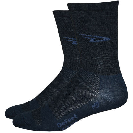 Calze lunghe Wooleator - DeFeet