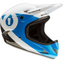 picture of SixSixOne Rage Full face Helmet