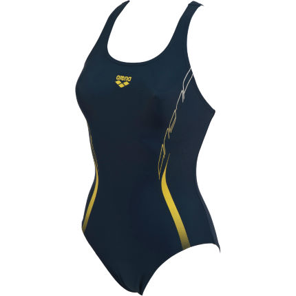 Arena Women's Flex One Piece Swimsuit SS14