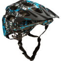 picture of SixSixOne Recon Repeater Helmet