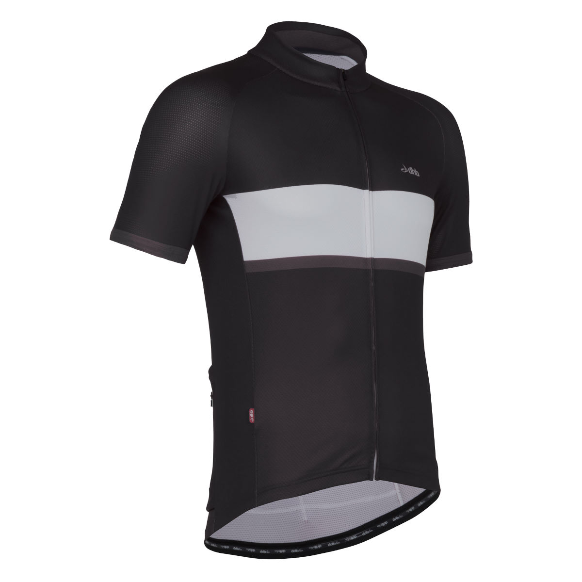 dhb Classic Short Sleeve Jersey