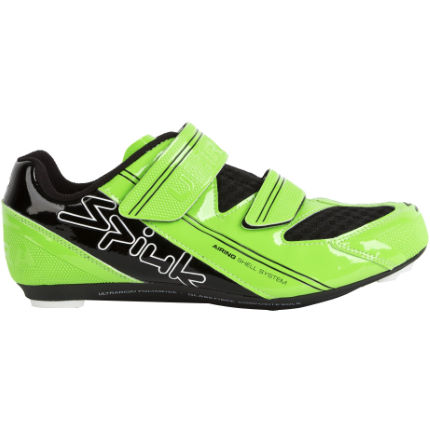 Spiuk Uhra Road Shoes