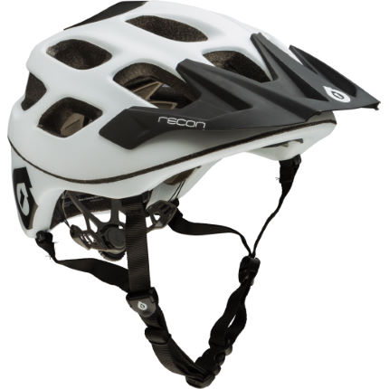 Picture of SixSixOne Recon Stealth Helmet