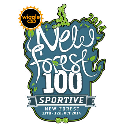 Wiggle Super Series Wiggle New Forest 100 Sat Sportive Short 2014