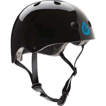 Picture of SixSixOne Dirt Lid Stacked Helmet