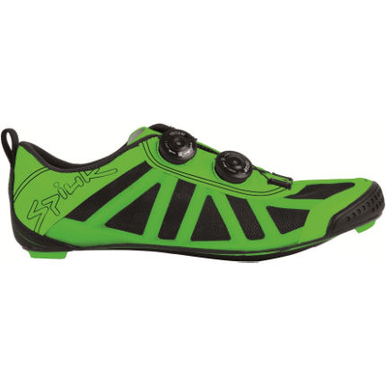 Spiuk Pragma T Triathlon Shoes