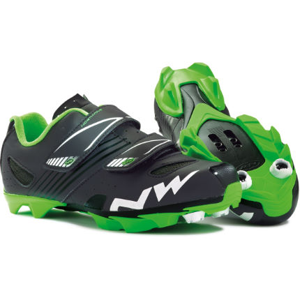 Northwave Hammer Junior MTB Shoe
