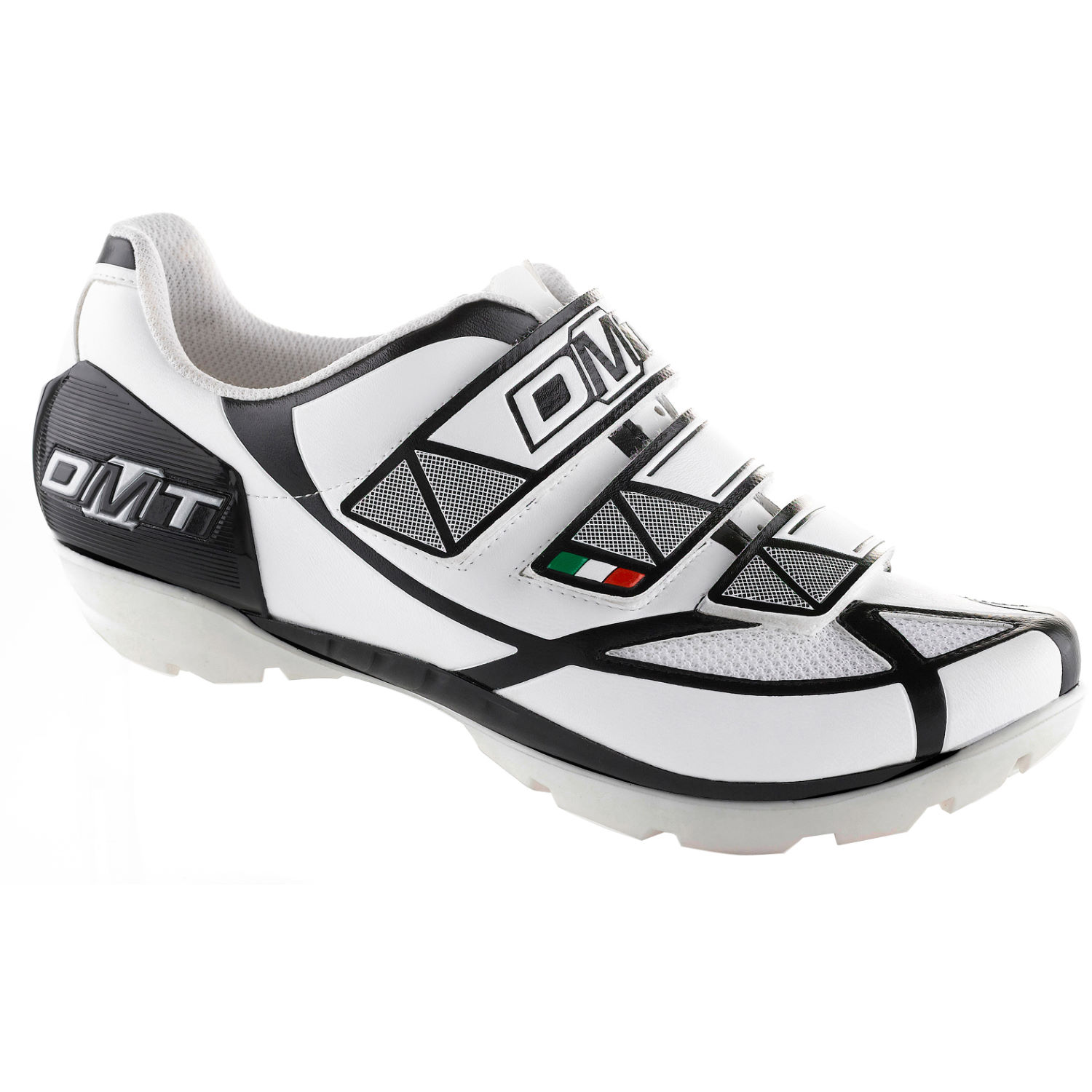 zapatillas spinning dmt orion