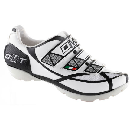 DMT Orion IC Road Shoes