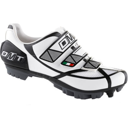 DMT Kids Gemini MTB Shoes