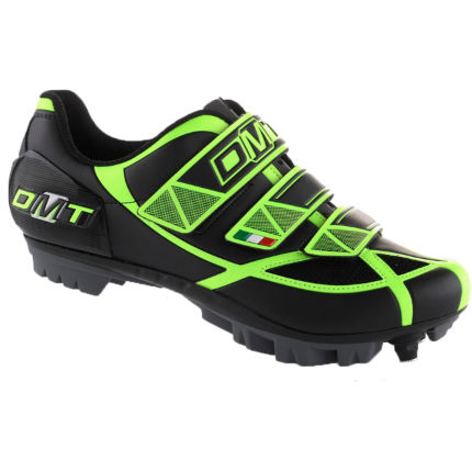 DMT Robur MTB Shoes