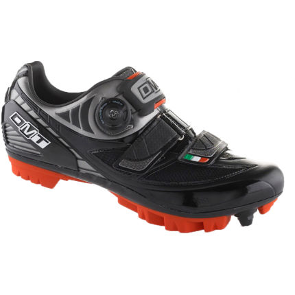 DMT Taurus MTB Shoes