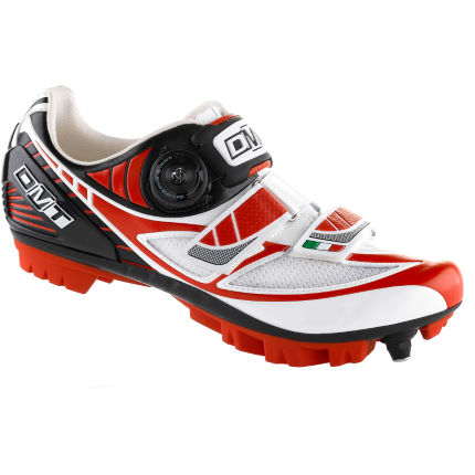 DMT Women's Taurus MTB Shoes