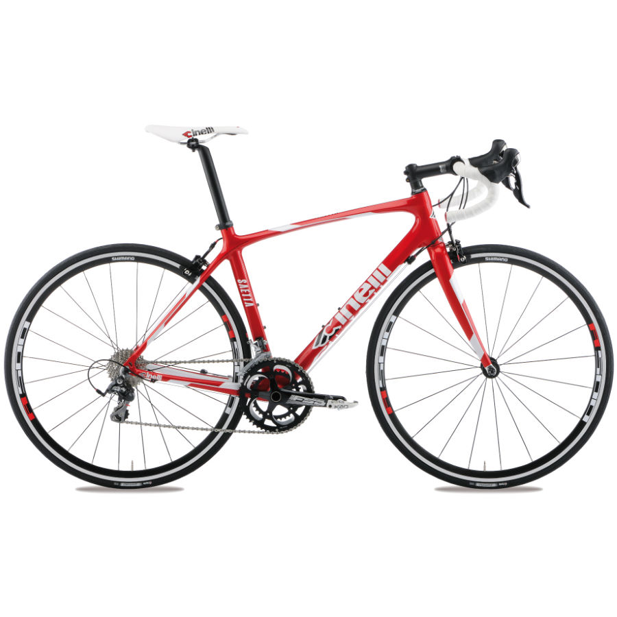 http://www.wigglestatic.com/product-media/5360089884/cinelli-saetta-red1-2014.jpg?w=900&h=900&a=7