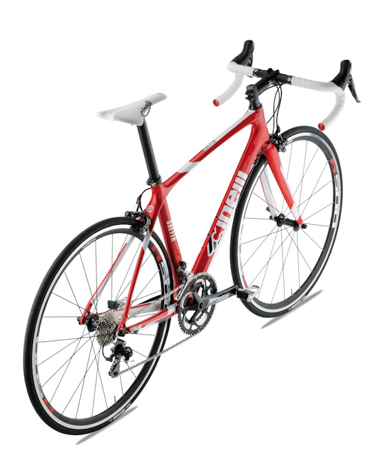 http://www.wigglestatic.com/product-media/5360089884/cinelli-saetta-red2-2014.jpg