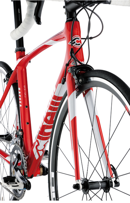 http://www.wigglestatic.com/product-media/5360089884/cinelli-saetta-red3-2014.jpg