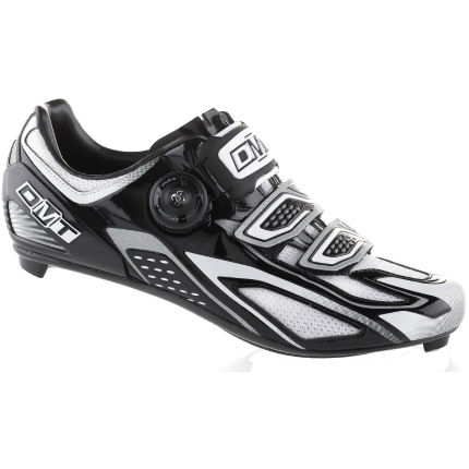 DMT Hydra Speedplay Road Shoes
