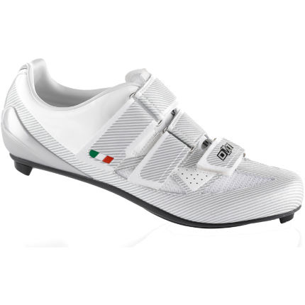 DMT Libra Road Shoes