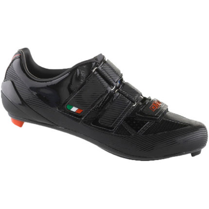 DMT Libra Speedplay Road Shoes