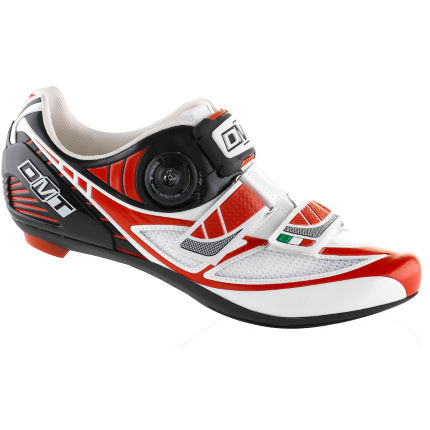 DMT Women's Pegasus  Road Shoes