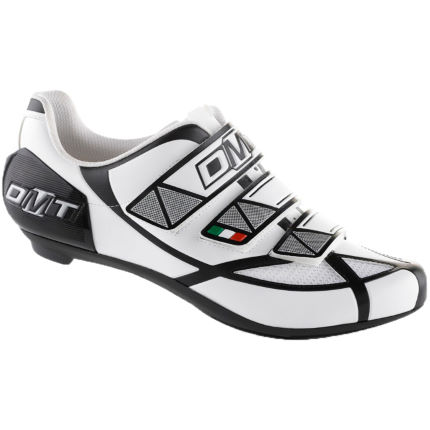 DMT Kids Virgo Road Shoes
