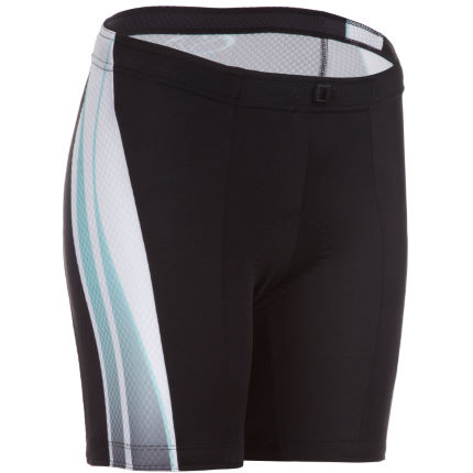Primal Women's Triathlon Shorts - Exclusive